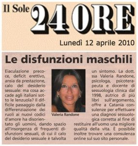 IlSole24Ore-20100412