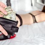 Prostituzione in aumento, vizio o necessità?