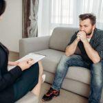 I disturbi dell'erezione, l'imbarazzo del primo contatto