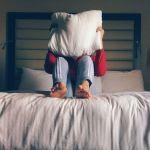 Mancanza d'erezione, decidere se togliere o mantenere il sintomo sessuale
