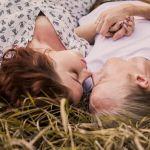 La mentina dell'amore: nuovo farmaco per la mancanza d'erezione