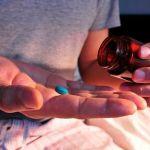 Pillole dell'amore, il vissuto della partner