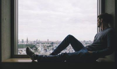 Il tempo che passa, modifica il modo di amare maschile?