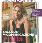 Sicily Donna Nov. 2010