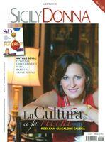 Sicily Donna Dic. 2010