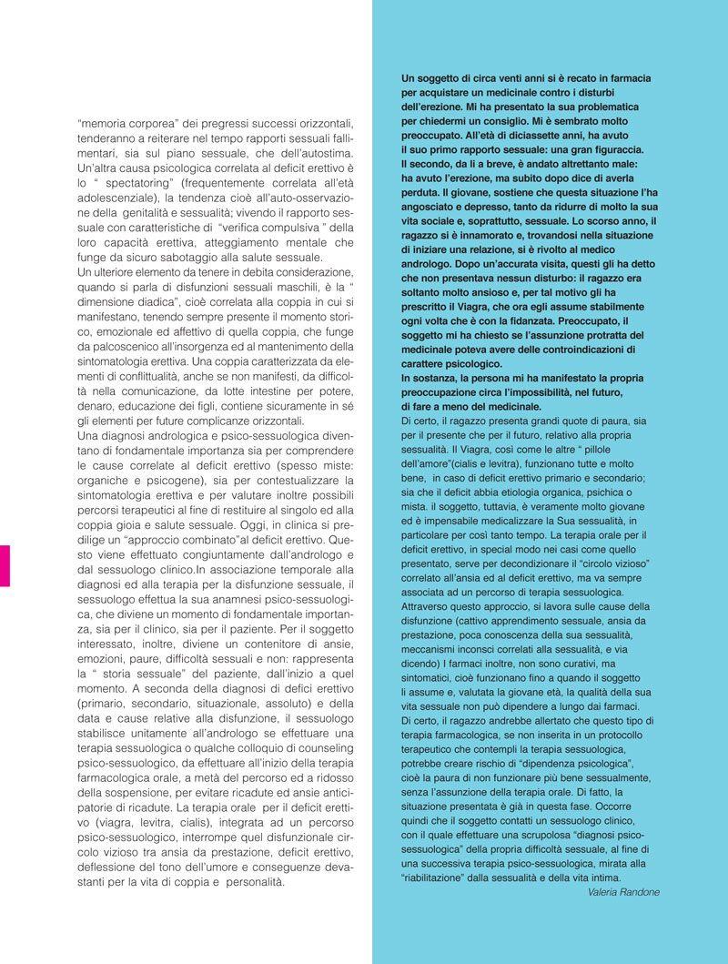 """rubrica su """"Nuovo Collegamento"""""""