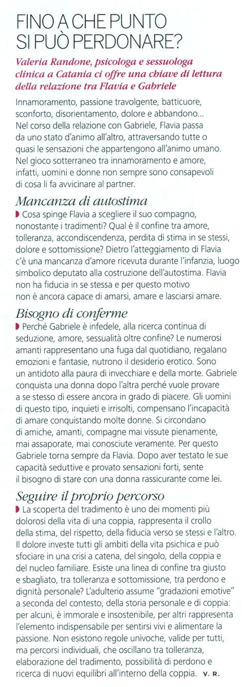 rivista psycologies