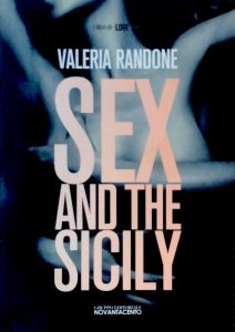 Sex-and-the-Sicily