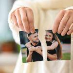 Amore e tradimento: dipendenza e autonomia nella vita di coppia