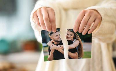 Amore e tradimento nella vita di coppia