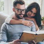 Sapiosexual, per una sessualità intelligente