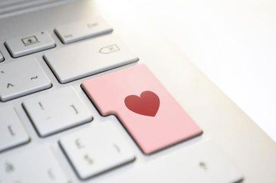 L'amore ai tempi di internet - l'amore digitale