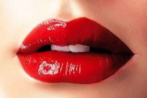 Orgasmo femminile - piacere della donna