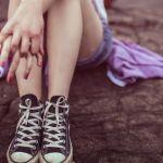 Adolescenti, istruzioni per l'uso: in commercio una app anti-ansia