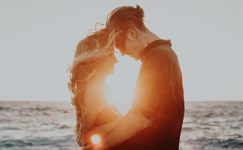 Amore e sesso tra le stagioni della vita
