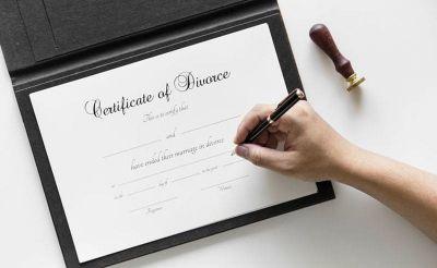 Divorzio low cost diventa rapido