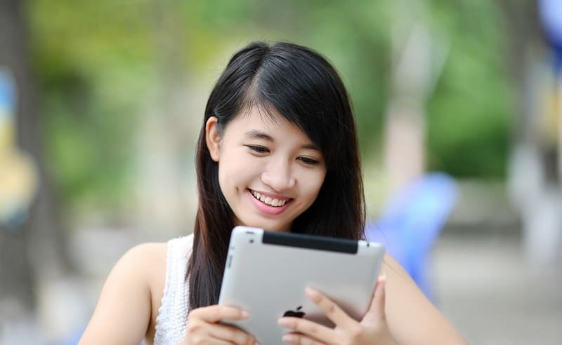 Facebook: social network