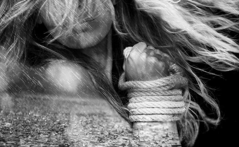 Femminicidio: sottomesse e innamorate