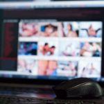 Pornografia e immaginario erotico, come internet ha stravolto le fantasie