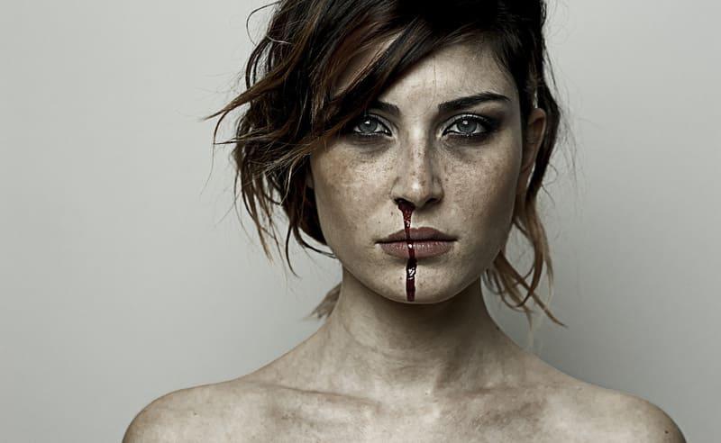 Violenza sulle donne e amore
