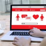 Amore digitale: dal dating online all'incontro amoroso