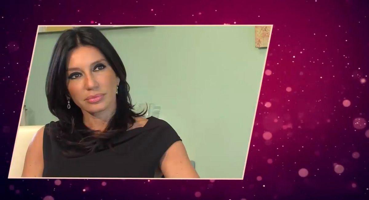Valeria Randone - Psicologo, Sessuologo Clinico Catania