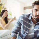 Silenzi per cena, le dieci regole per far funzionare una coppia