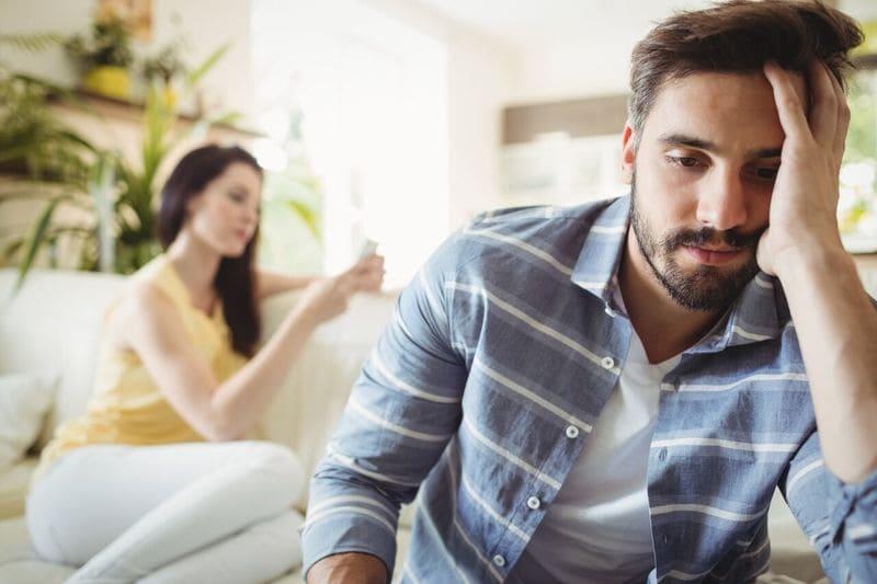 10 regole per far funzionare la coppia