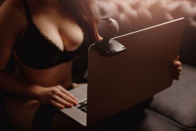 il cybersex è tradimento?