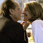 Il desiderio sessuale non invecchia.  Donne over 50, più desiderio, più eccitazione