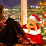 Riflessioni sull'Amore, sul Natale e sui regali
