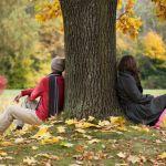 Separazioni autunnali, in aumento le coppie in crisi