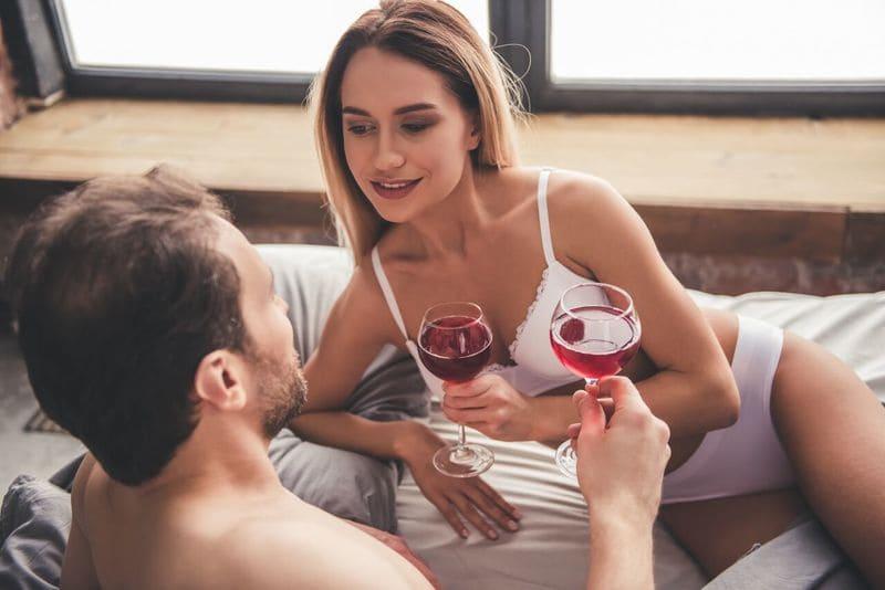 Sessualità e stili di vita