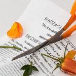 Divorzio breve: il ricordo dell'ex sarà breve anch'esso?