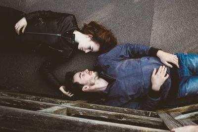 La coppia stabile e la morte dell'erotismo