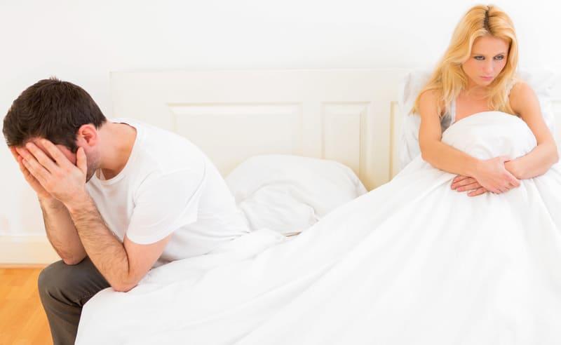 Masturbazione alternativa: dalla parte di lei