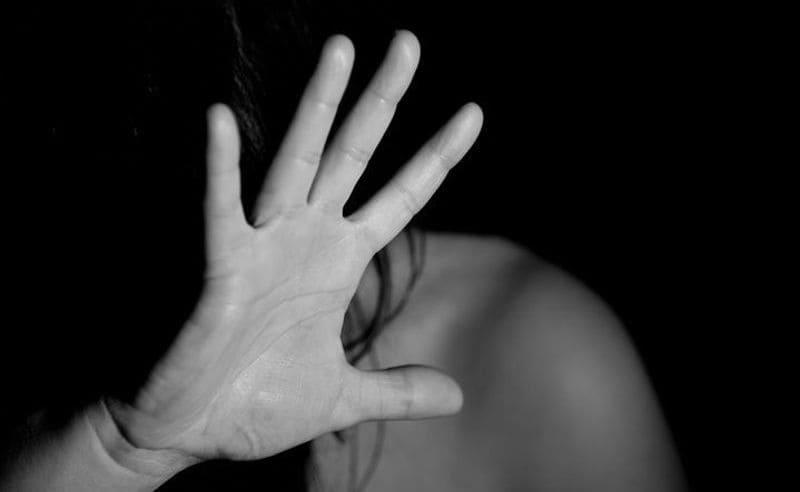 Violenza sulle donne, stalking e femminicidio