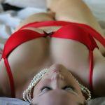 La masturbazione femminile è ancora un tabù. Le donne lo fanno e non lo dicono