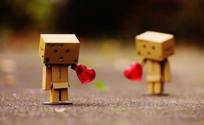 Tradimento, amori segreti, crisi di coppia