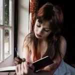 Cara Amante di mio marito ti scrivo, e vorrei essere te