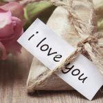 Festa di San Valentino, come sopravvivere indenni al giorno degli innamorati
