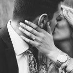 Naufragi di coppia. Le dieci regole per migliorare la vostra vita di coppia