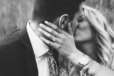 Dieci regole per migliorare la vita di coppia