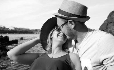 Prendersi cura della coppia