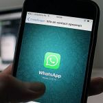 Gelosia e insicurezza aumentano con WhatsApp