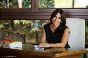Sessuologo Clinico Valeria Randone