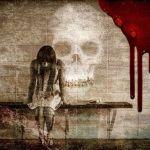Femminicidio. Quando il dolore si fa silenzio, una donna muore