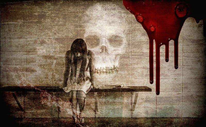 Il femminicidio: il dolore diventa silenzio