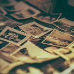 Il ruolo dei ricordi. Il ricordo come scrigno, il ricordo come trappola