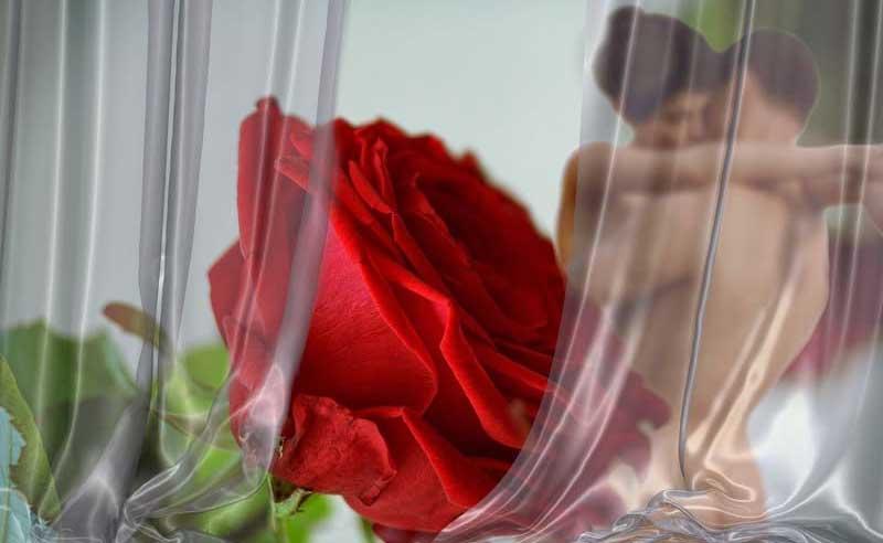 Giornata mondiale del benessere sessuale